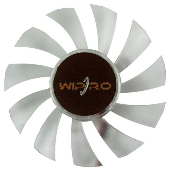 فن کارت گرافیک ویپرو مدل WP-66