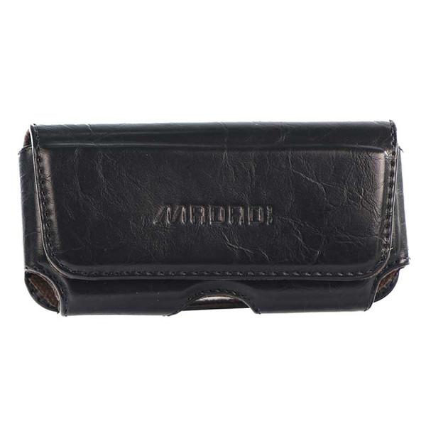 کیف کمری مدل 230 مناسب برای گوشی موبایل تا سایز 3 اینچ