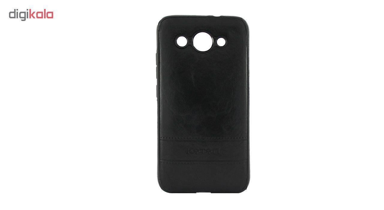 کاور مدل MT7 مناسب برای گوشی موبایل هوآوی Y3 2017 main 1 1