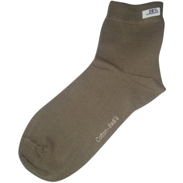 جوراب مردانه آوین کد 1110-8