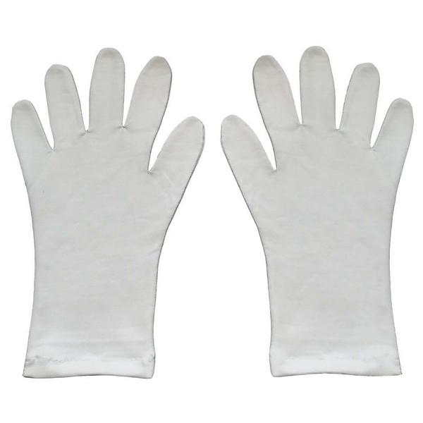 دستکش زنانه دالیا مدل P2