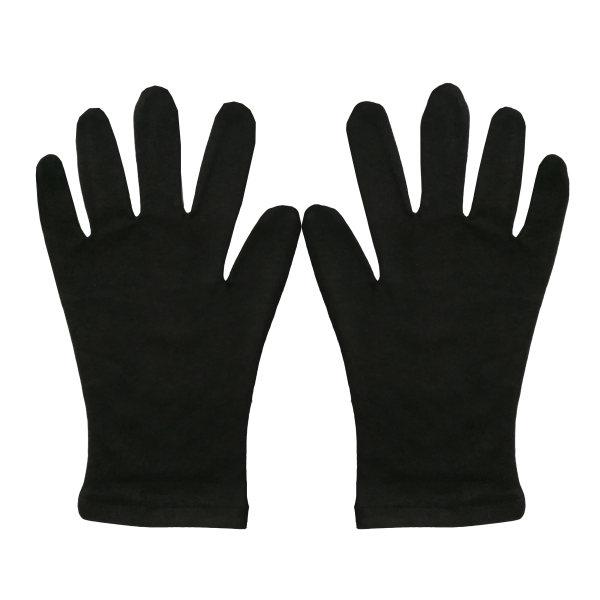 دستکش زنانه دالیا مدل P1