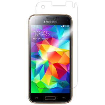 محافظ صفحه نمایش پی اس آی مدل C-01 مناسب برای گوشی موبایل سامسونگ Galaxy S5 Mini