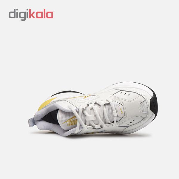 کفش راحتی نایکی مدل تکنو M2K