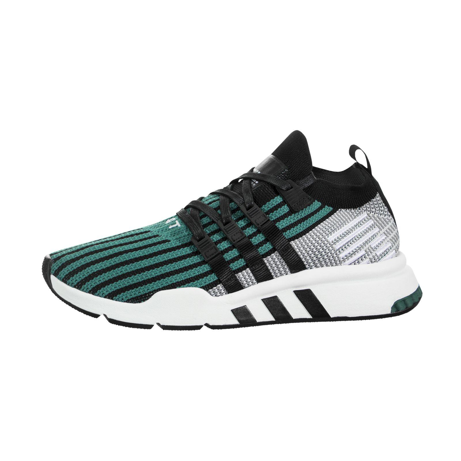 کفش مخصوص دویدن مردانه مدل equipment کد ۰۹۸