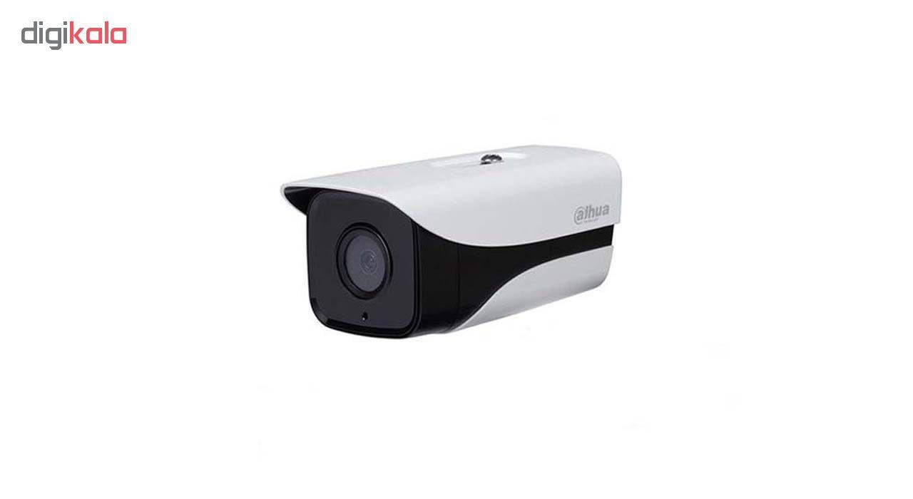 دوربین مداربسته تحت شبکه داهوا مدل DH-C-HFW4431M-I1