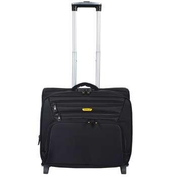 چمدان خلبانی مدل R002
