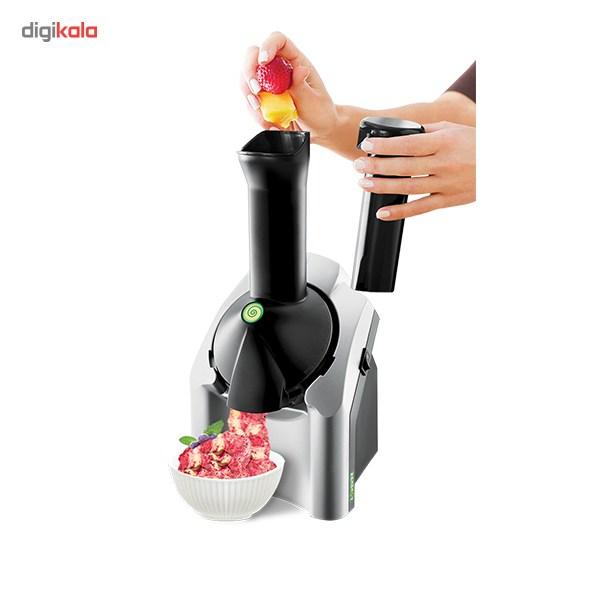 بستنی ساز پرینسس مدل 282700
