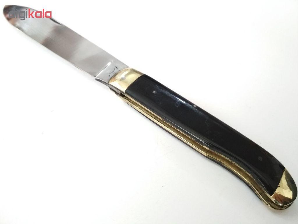 چاقو سفری کد 1013