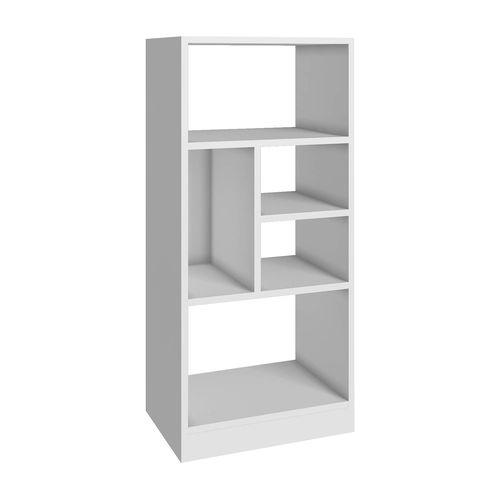کتابخانه آرکودکو مدل سیمبا 3