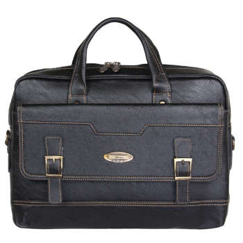 کیف مردانه دوک مدل 6-312430