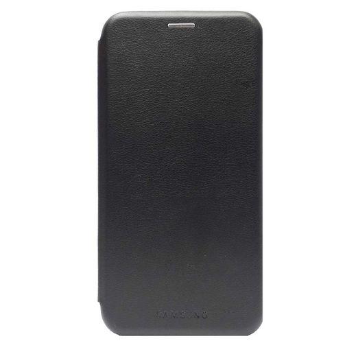 کیف کلاسوری کینگ کونگ مدل l001 مناسب برای گوشی موبایل سامسونگ Galaxy A30