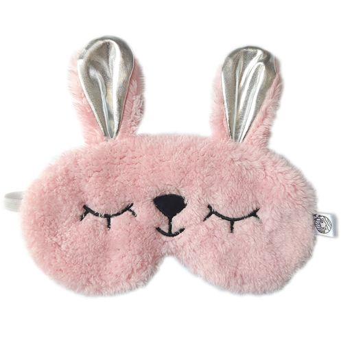 چشم بند طرح خرگوش کد 07