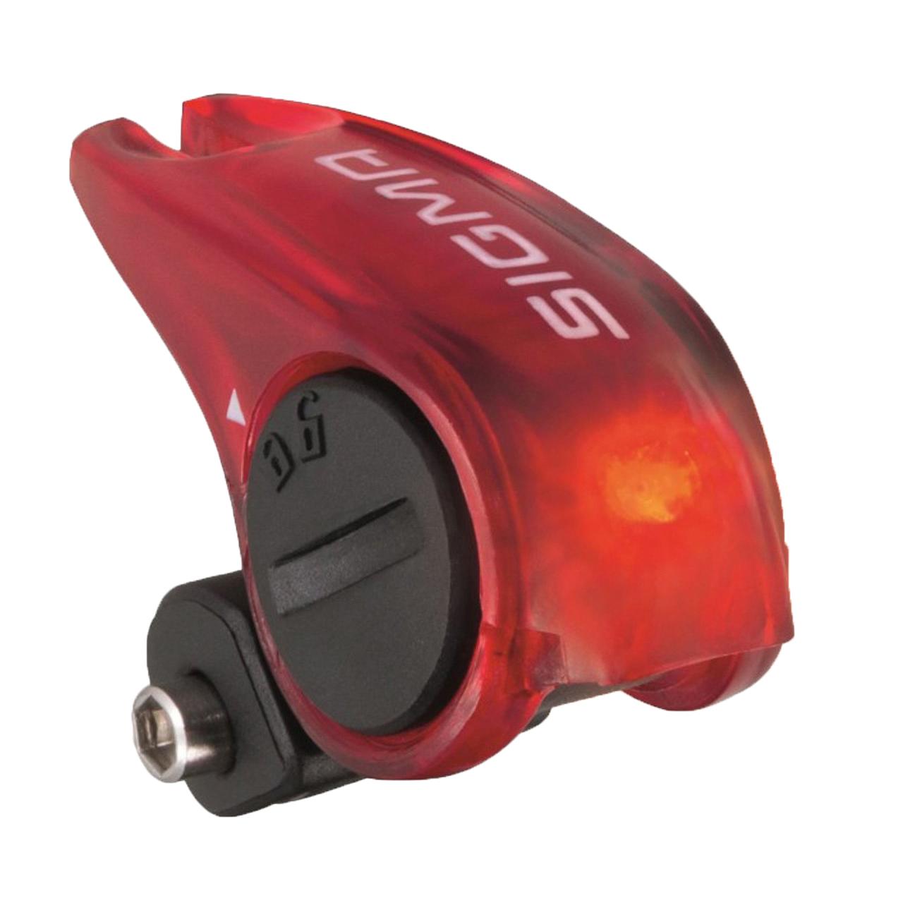 چراغ ترمز دوچرخه سیگما مدل Ultra-Bright