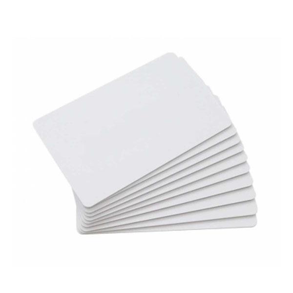 تگ کارتی RFID کد KSH-125 بسته 10 عددی