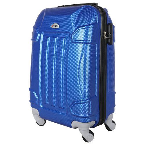 چمدان اماسو مدل Space78 سایز متوسط
