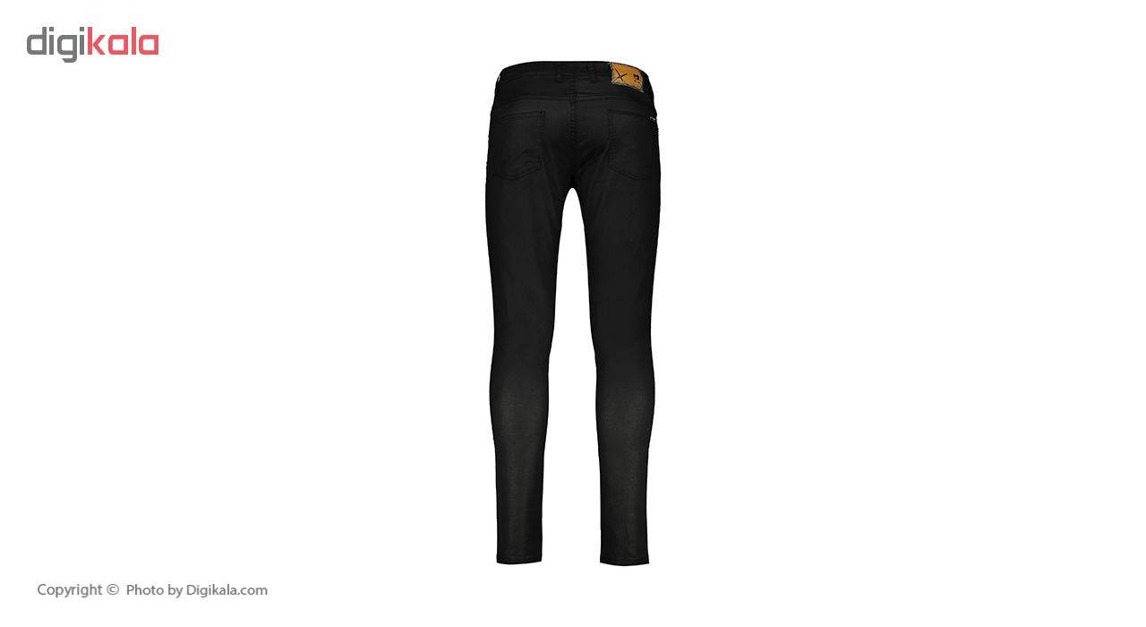شلوار مردانه مدل Sha.Cttn.012  Sha.Cttn.012 Trousers For Men
