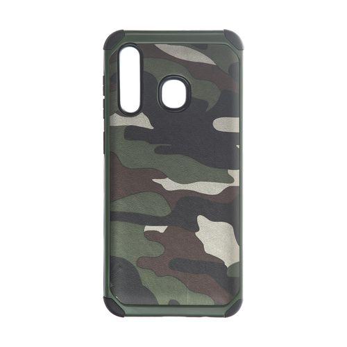 کاور طرح ARMY مناسب برای گوشی موبایل سامسونگ Galaxy A30