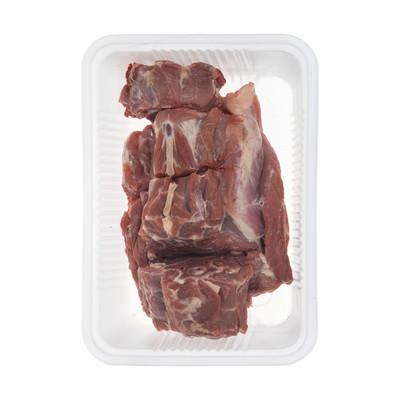 Photo of گوشت آبگوشتی گوسفندی بهین پروتئین 1 کیلوگرم