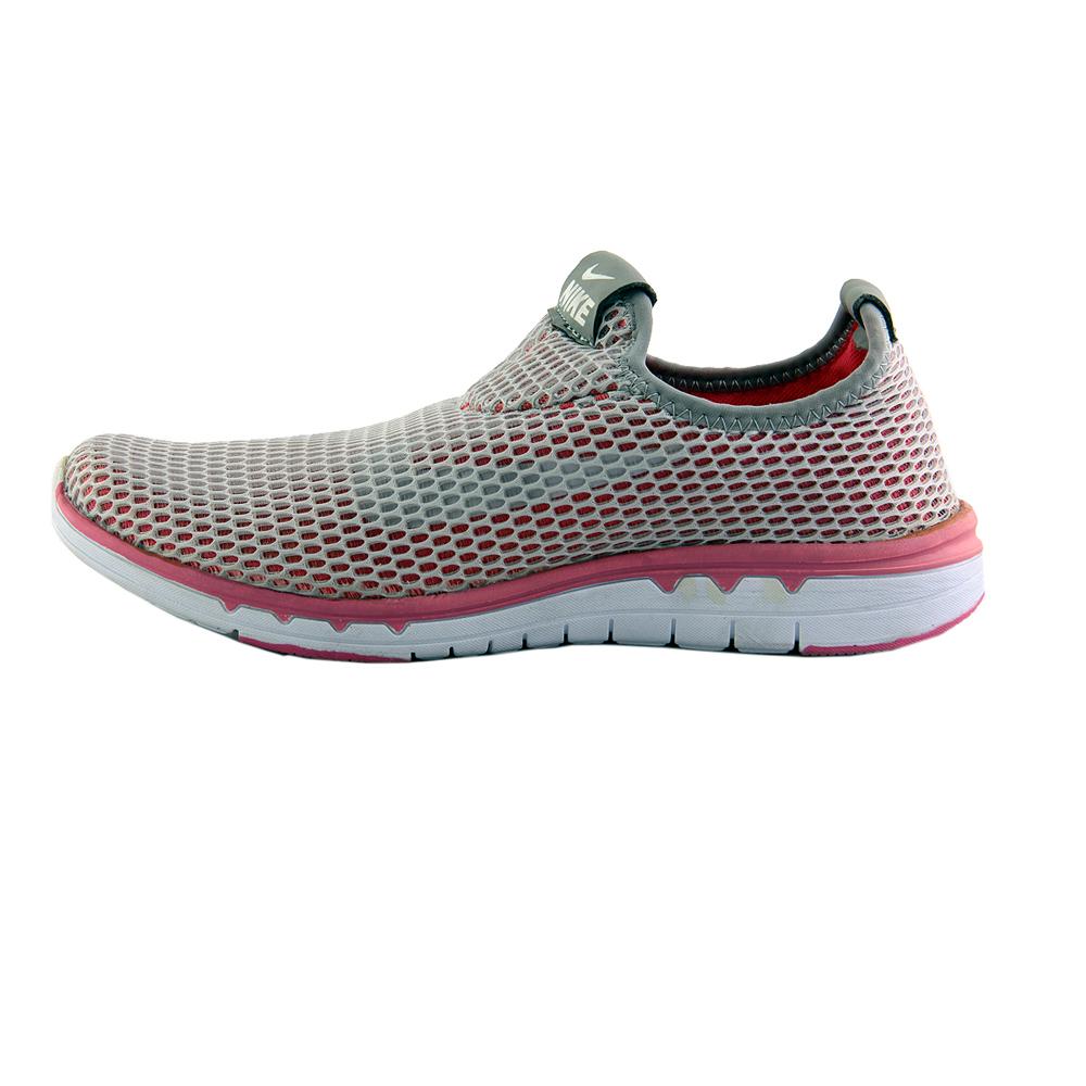 خرید کفش مخصوص پیاده روی زنانه مدل 014030