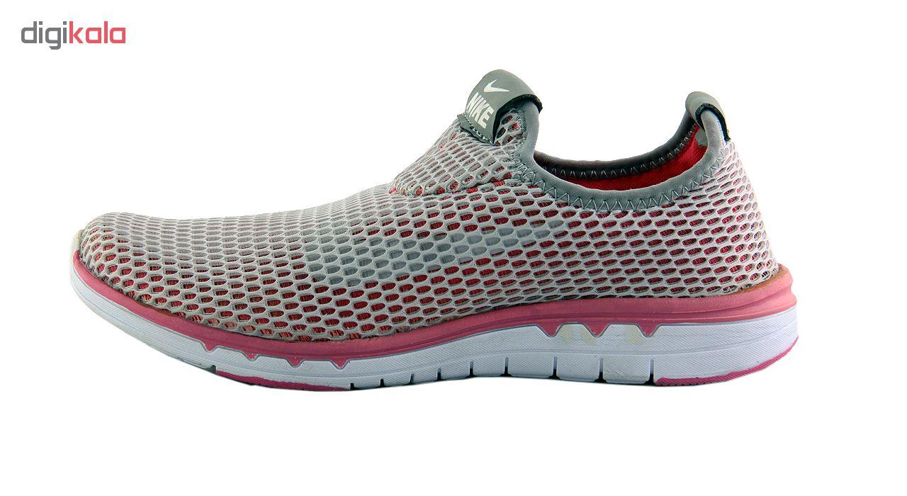 کفش مخصوص پیاده روی زنانه مدل 014030
