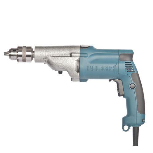 دریل حدید برش مدل HB50