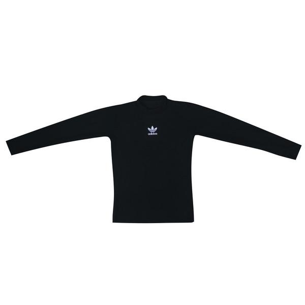 پیراهن ورزشی پسرانه مدل ADblm4