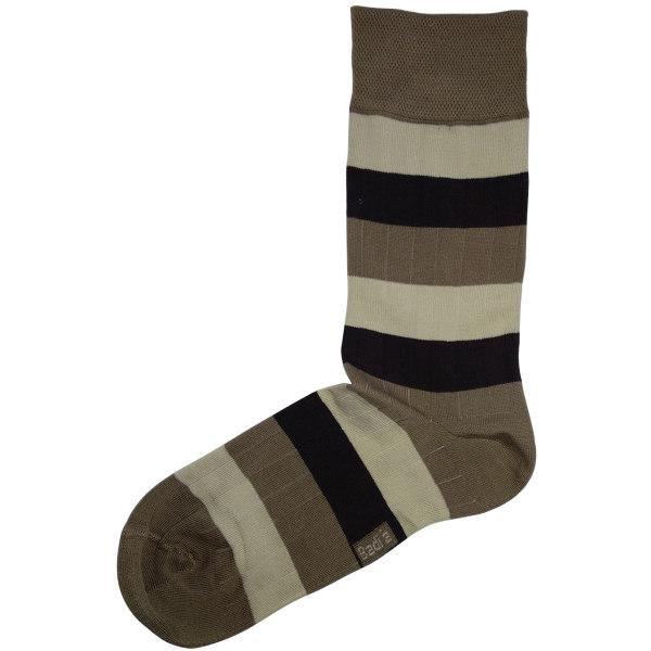 جوراب مردانه آوین کد 992-3