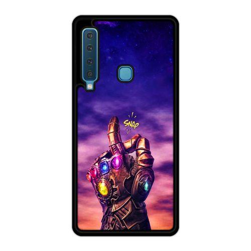 کاور آکام مدل Aanin1295 مناسب برای گوشی موبایل سامسونگ Galaxy A9 2018