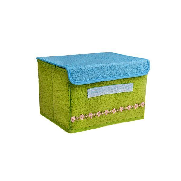 جعبه لباس رجینال مدل MS03