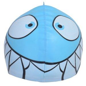 کلاه شنا بچگانه مدل Junior Character کد R004