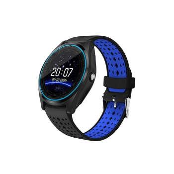 ساعت هوشمند ورنا مدل V9