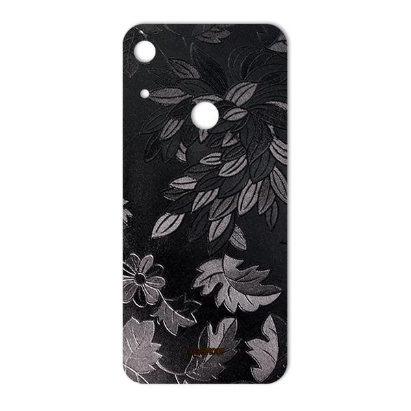 برچسب پوششی ماهوت مدل Wild-Flower مناسب برای گوشی  موبایل  آنر 8A