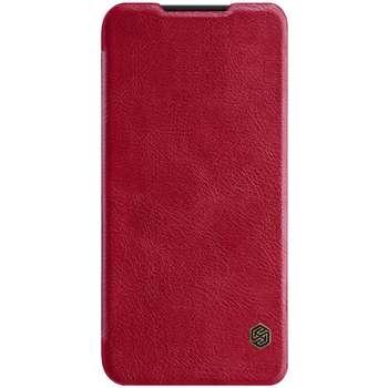 کیف کلاسوری نیلکین مدل Qin مناسب برای گوشی موبایل شیائومی Redmi 7