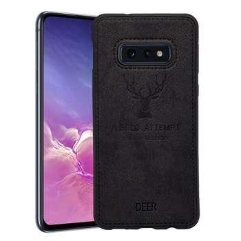 کاور بوگی مدل DEE-05 مناسب برای گوشی موبایل سامسونگ Galaxy S10e