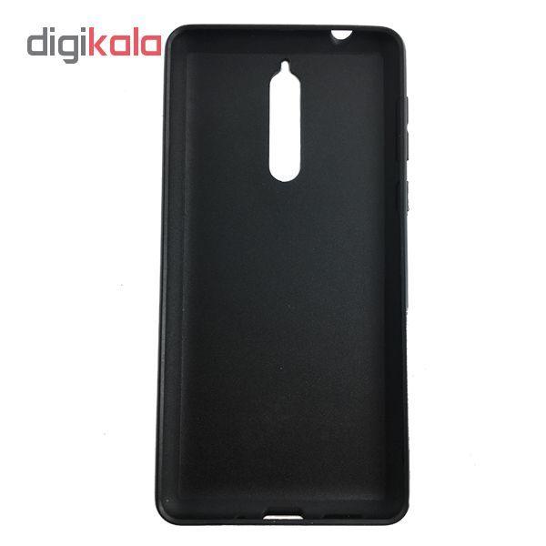 کاور مدل Ab11 مناسب برای گوشی موبایل نوکیا 8 main 1 2
