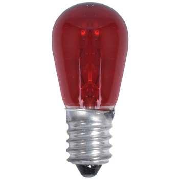 لامپ 15 وات کد Y02 پایه E14