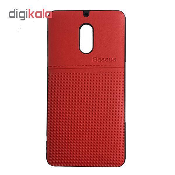 کاور مدل Ab12 مناسب برای گوشی موبایل نوکیا 5 main 1 1