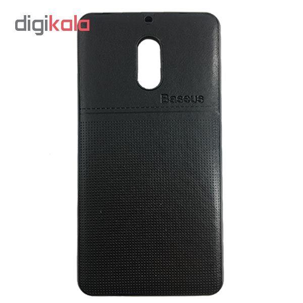 کاور مدل Ab12 مناسب برای گوشی موبایل نوکیا 5 main 1 4