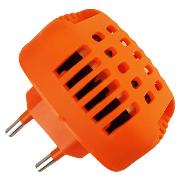 حشره کش برقی دک مدل WX00/001