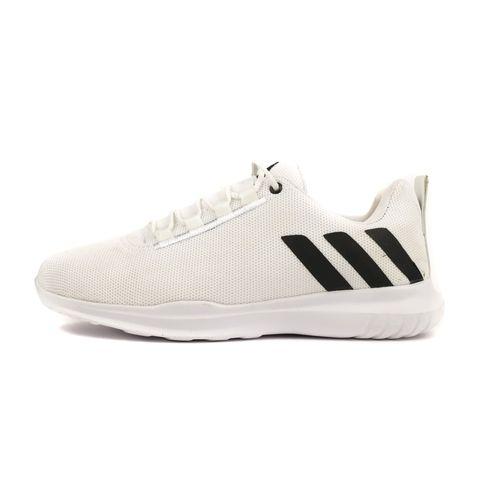 کفش مخصوص دویدن مردانه مدل kenar-3