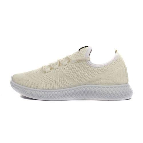 کفش مخصوص دویدن مردانه مدل arshi