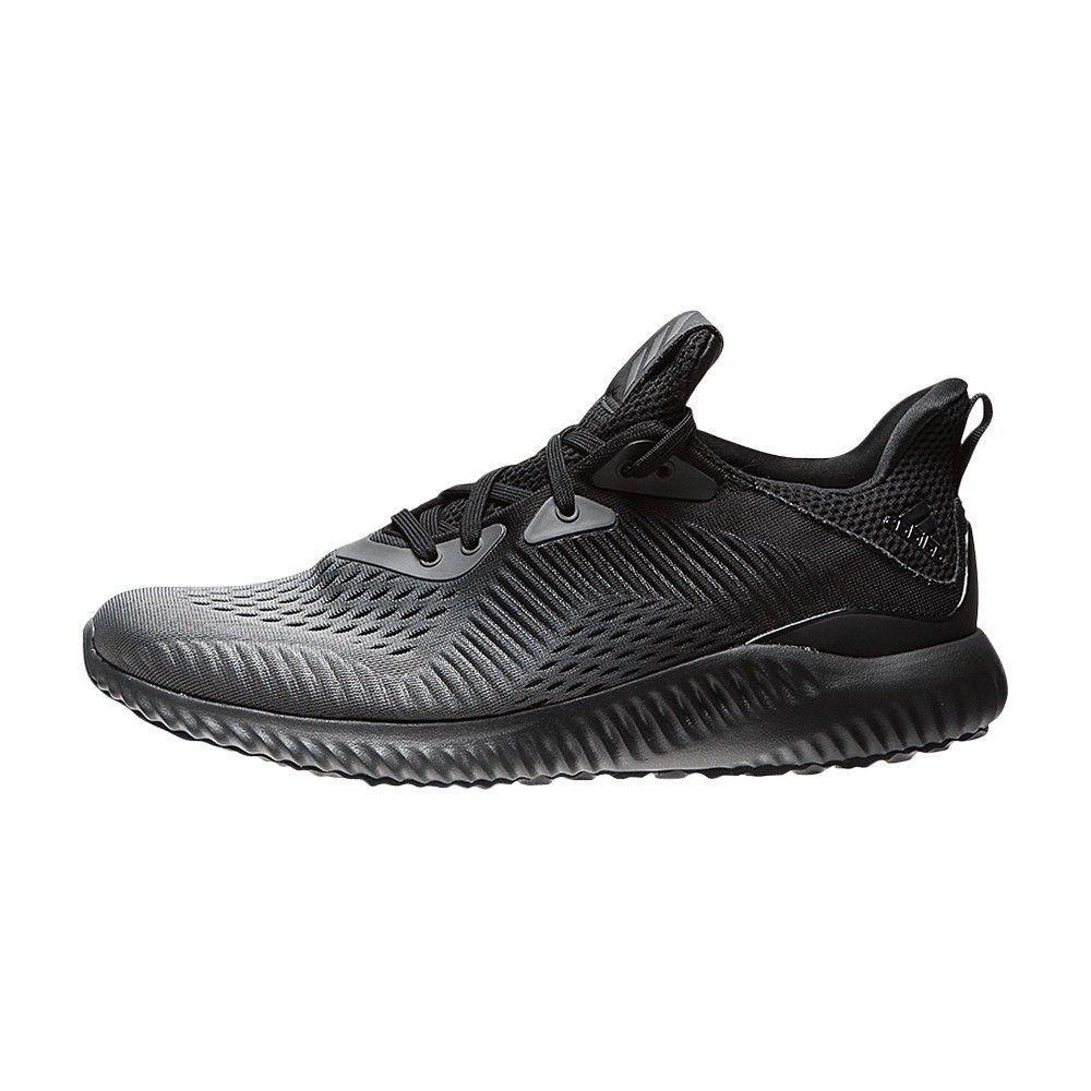 کفش مخصوص پیاده روی مردانه آدیداس مدل Alphabounce BY4263
