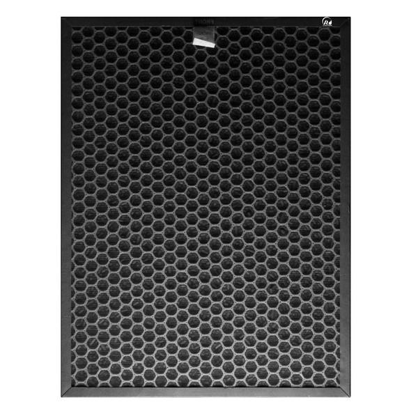 فیلتر تصفیه کننده هوا آلماپرایم مدل Active Carbon AP-363