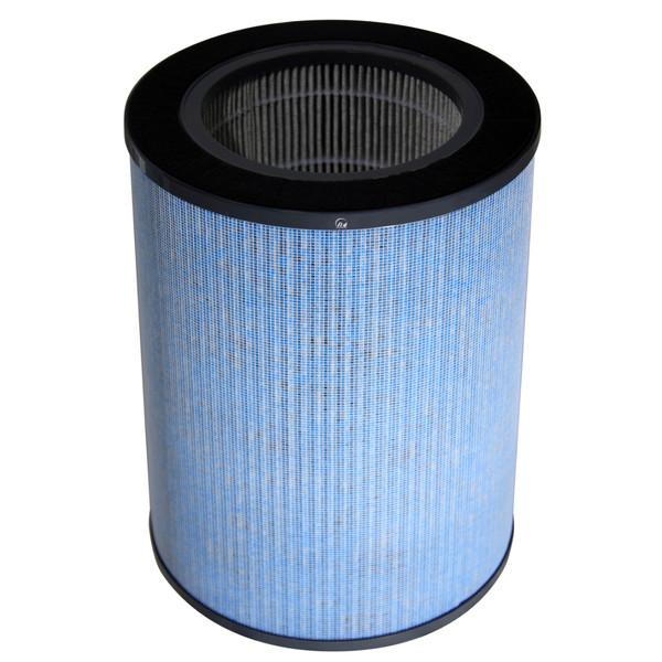 فیلتر تصفیه کننده هوا آلماپرایم مدل AP-421