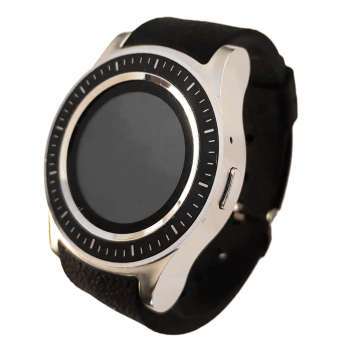 ساعت هوشمند جی تب مدل S1 کد 105000118