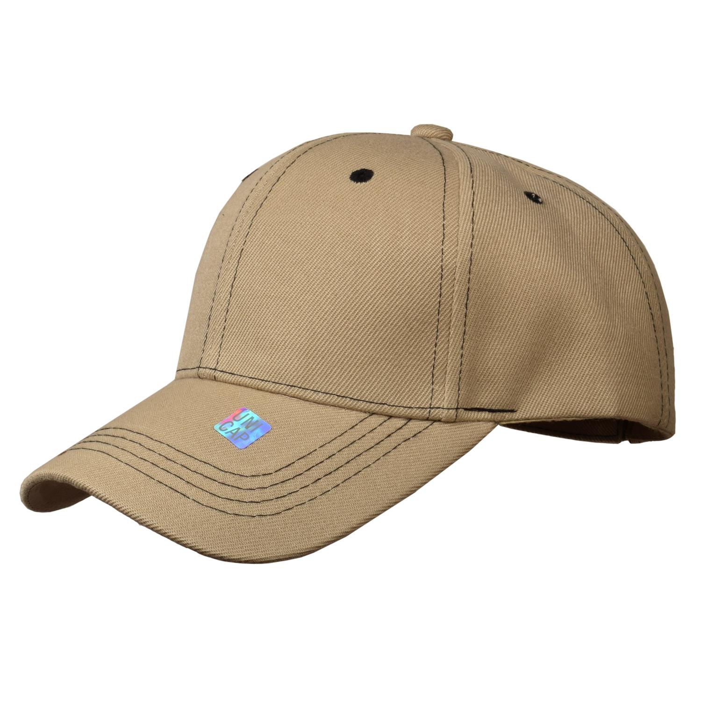 قیمت کلاه کپ یونی کپ مدل S4686