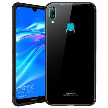 کاور سامورایی مدل GC-019 مناسب برای گوشی موبایل هوآوی Y7 2019/Y7 Prime 2019