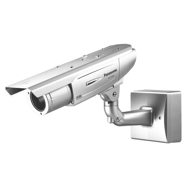 دوربین مداربسته آنالوگ  پاناسونیک  مدل WV-CW380G