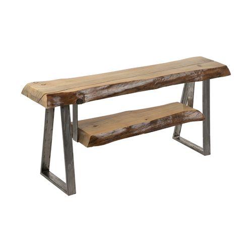 میز تلویزیون مدل T001